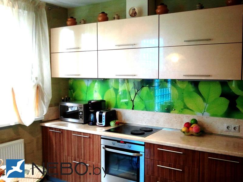 Скинали на кухню подбор рисунка влагостойкие стеновые панели для кухни волгоград